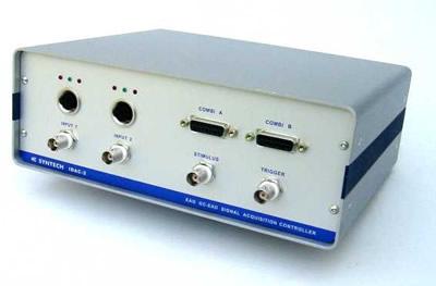 IDAC-2-syntech-gmbh-products