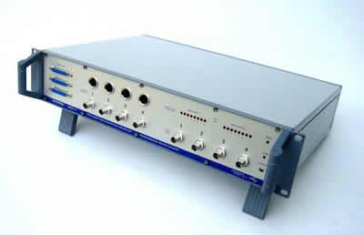 IDAC-4-syntech-gmbh-products