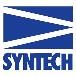 Ockenfels Syntech GmbH